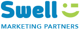 Swell Marketing Partners Logo